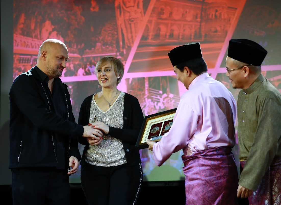 malaysia-tourism-gosha-kutsenko-business-success-awards-2019-womens-time-5