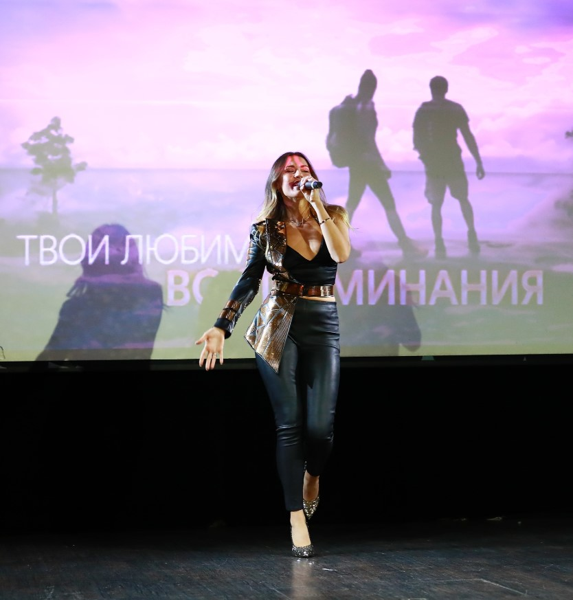 mishel-serova-business-success-awards-2019-womens-time-10