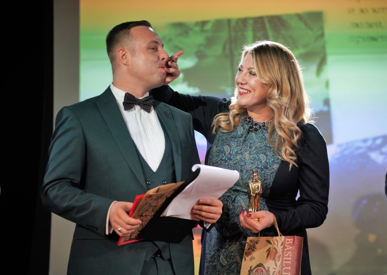 roman-ognev-business-success-awards-2019-womens-time-1 — копия