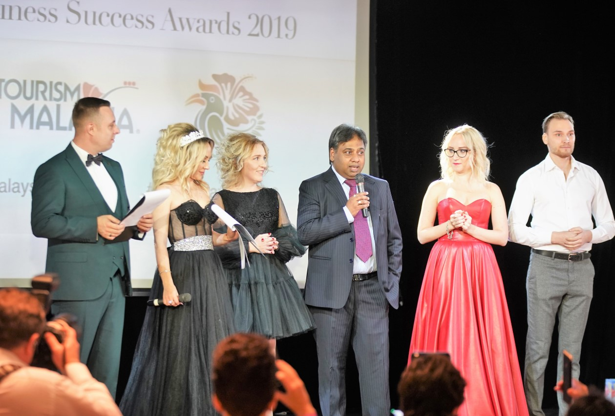 santhosh-tumadin-business-success-awards-2019-womens-time — копия