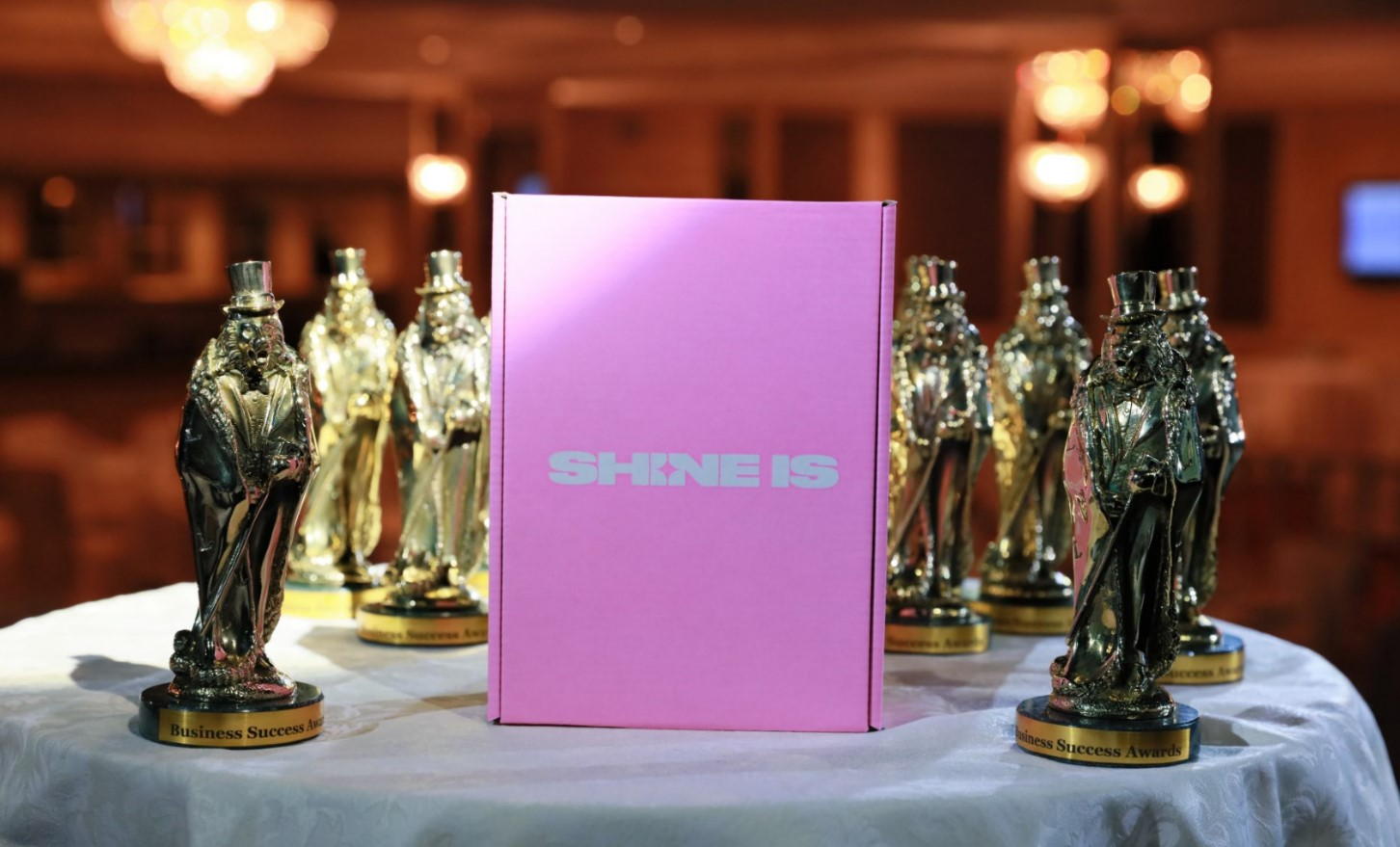 shine-is-business-success-awards-2019-womens-time-1