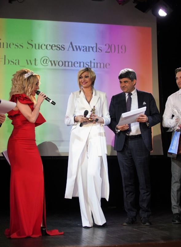 vestoro-angelica-agurbash-business-success-awards-2019-womens-time-15