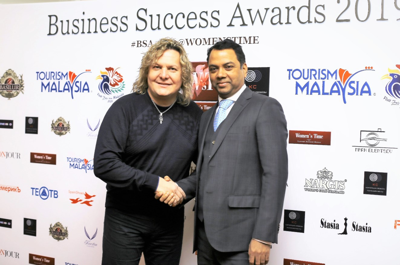 yagya-alexandr-business-success-awards-2019-womens-time12