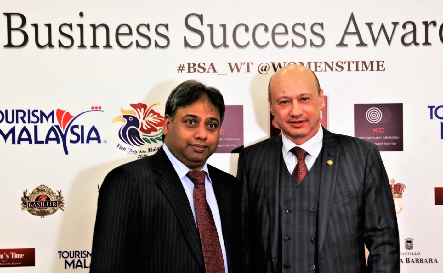 belgorodskiy-rsu-kosigin-santhosh-tumadin-business-success-awards-2019-2