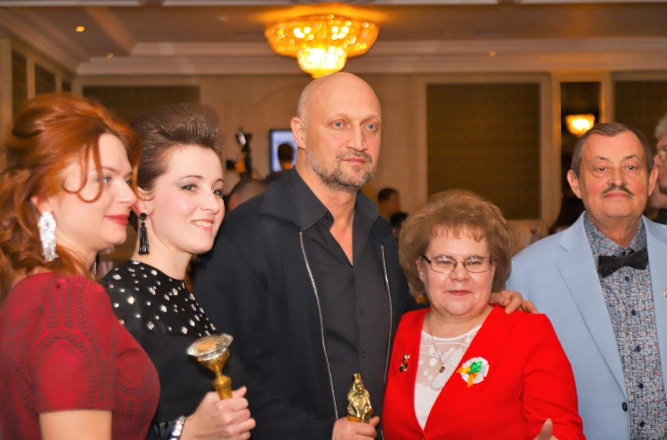elena-dineeva-business-success-awards-2019-7