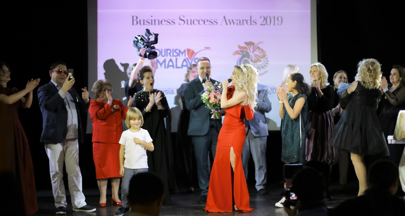 elena-dineeva-nominirovana-na-premii-business-success-awards-2019-10