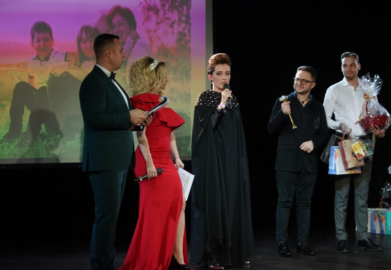 elena-dineeva-nominirovana-na-premii-business-success-awards-2019-5