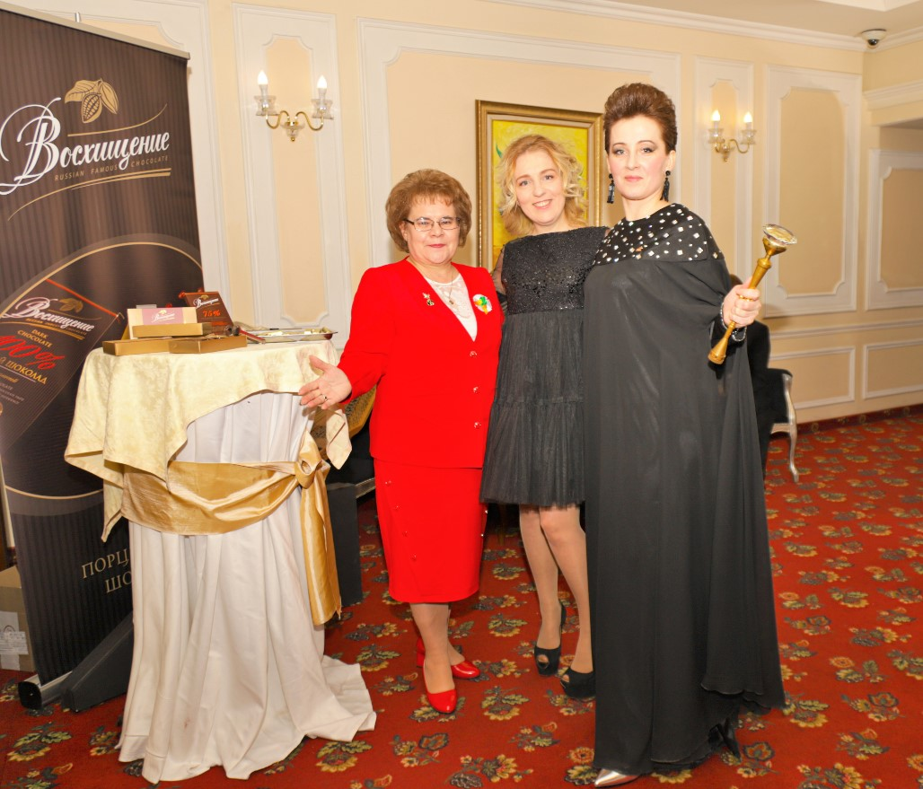 elena-dineeva-oksana-tumadin-business-success-awards-2019