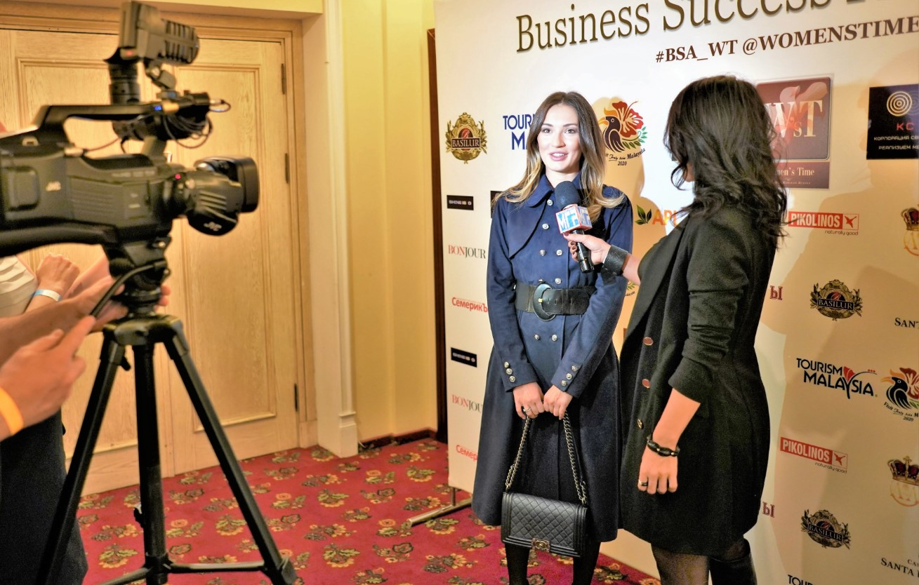 mishel-serova-tv-business-success-awards-2019-womens-time