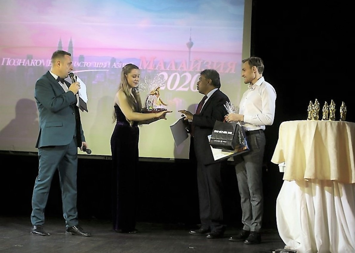 nastia-godunova-business-success-awards-2019-1