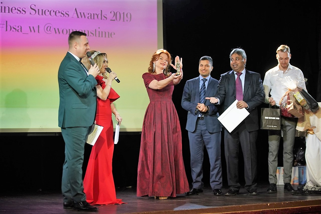 olga-shomrina-korporacia-svobodi-business-success-awards-2019-womens-time