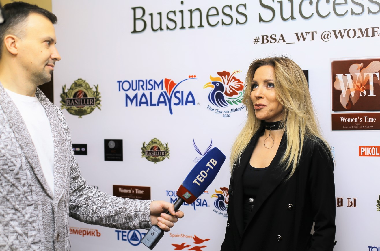 teo-tv-luda-sokolova-business-success-awards-2019
