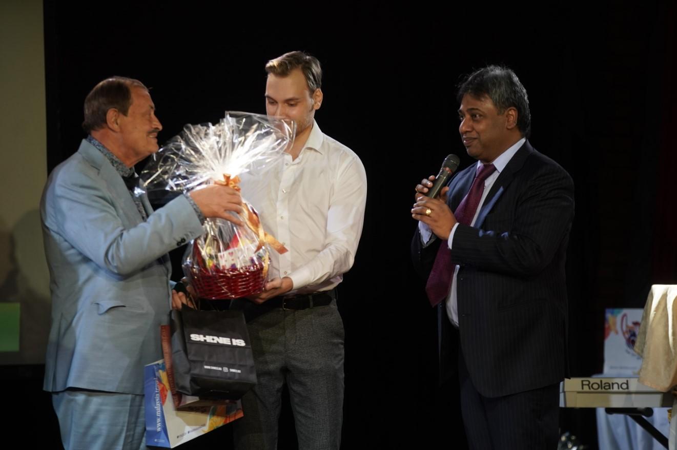 valdemar-neb-na-premii-business-success-awards-2019-2