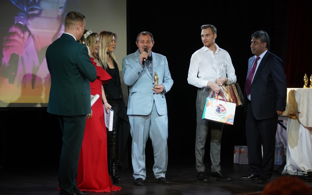 valdemar-neb-na-premii-business-success-awards-2019-3