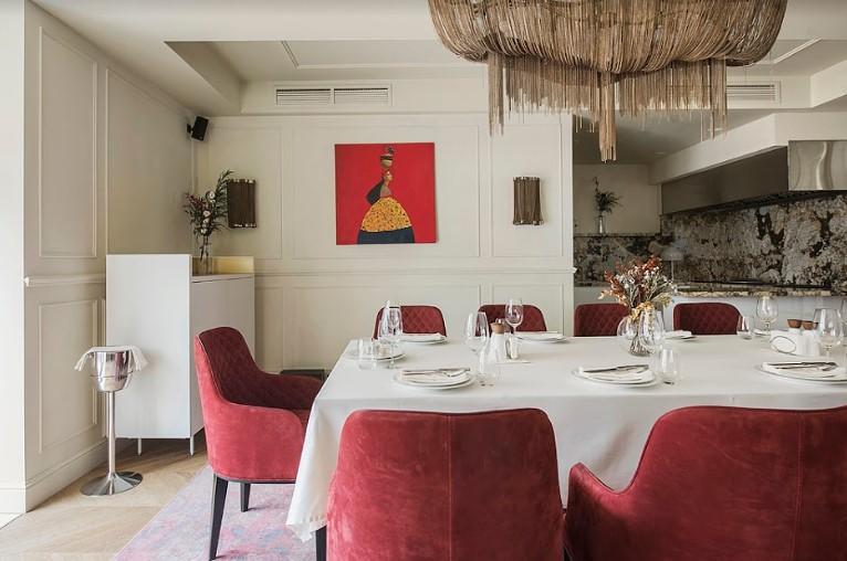 oxus-restoran-avtorskoj-vostochnoj-kuhni-1