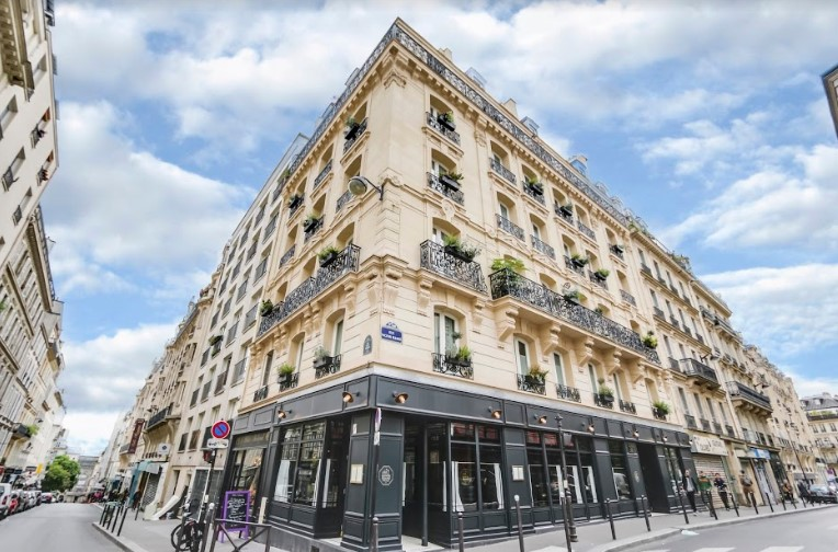 parizh-grand-pigalle-hotel-3