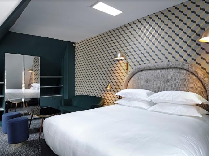 parizh-grand-pigalle-hotel-4