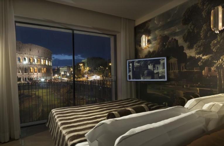 rim-hotel-palazzo-manfredi-relais-chateaux-1