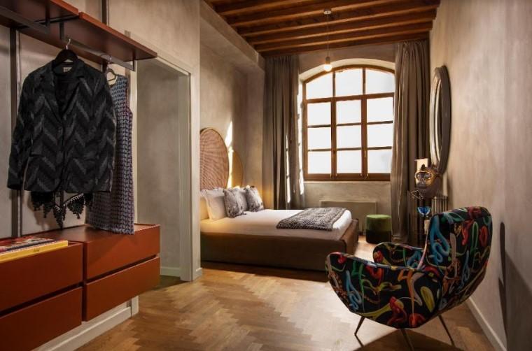 rim-hotel-palazzo-manfredi-relais-chateaux-3