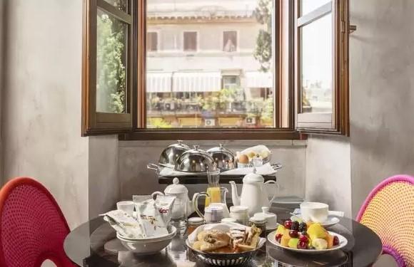 rim-hotel-palazzo-manfredi-relais-chateaux-6