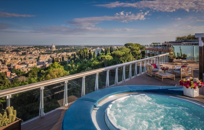 rim-rome-cavalieri-a-waldorf-astoria-hotel-3