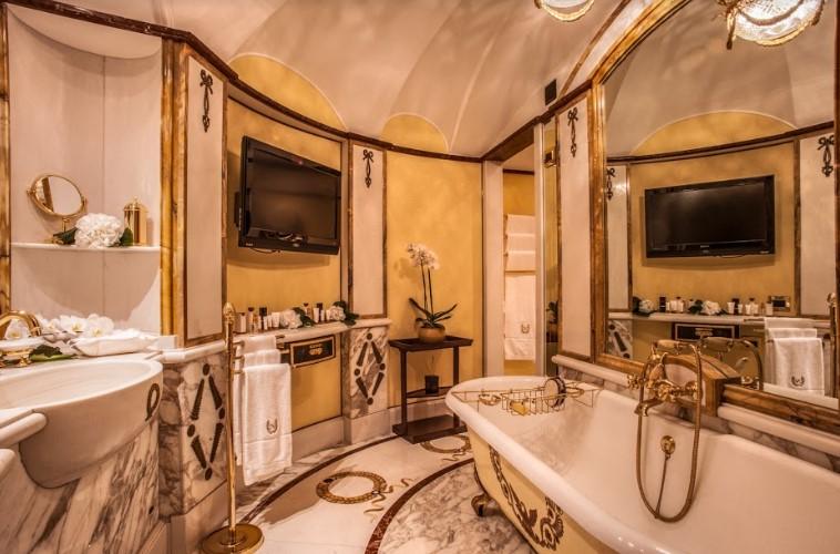 rim-rome-cavalieri-a-waldorf-astoria-hotel-4