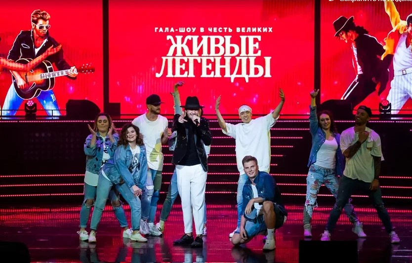 shou-zhivye-legendy-vo-imya-muzyki-i-vopreki-pandemii-3