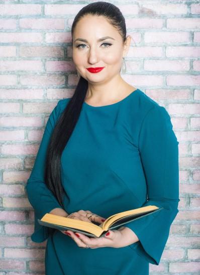 ilgizya-sharafieva-istoriya-uspeha-2