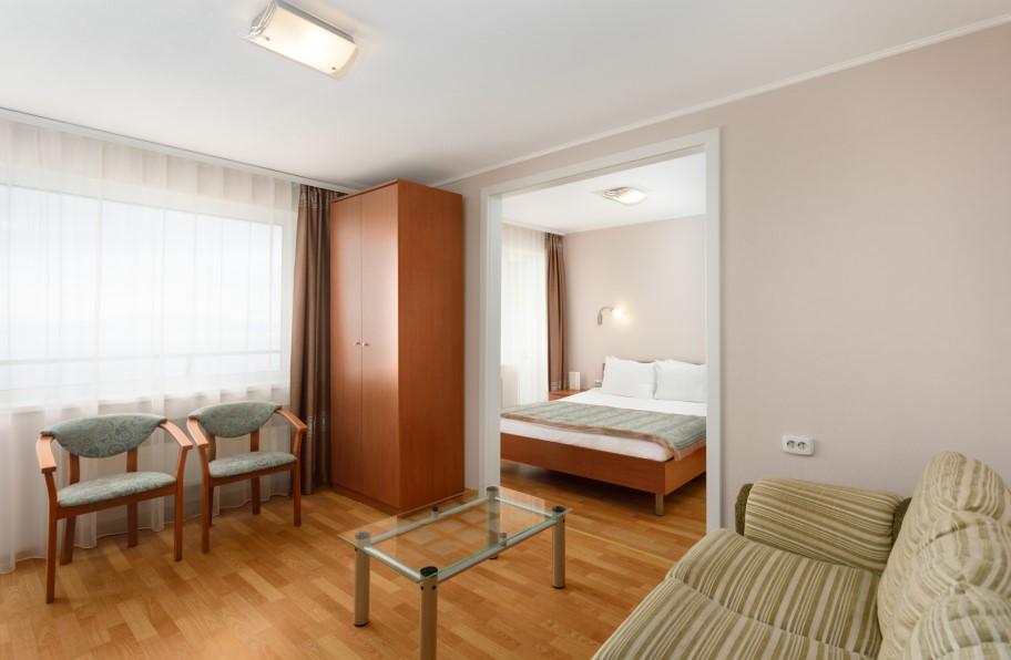 spa-otel-kareliya-6