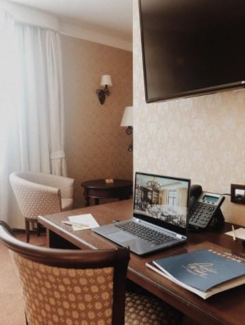 biznes-puteshestviya-v-sankt-peterburg-2
