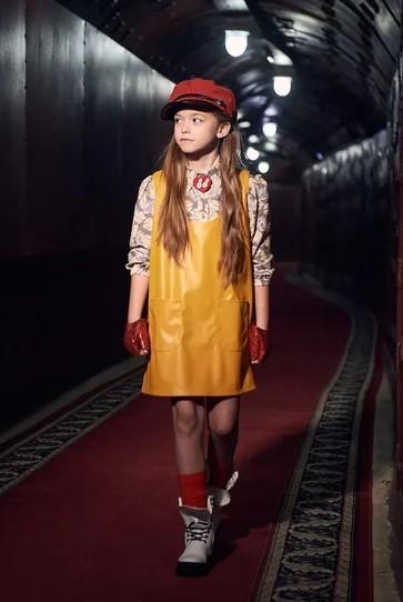 klimkova-kids-45-metrov-pod-zemlej-2