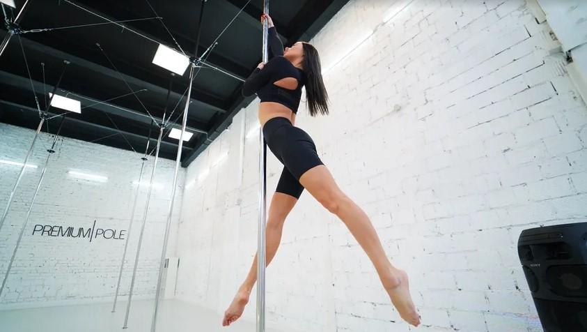 poledance-1