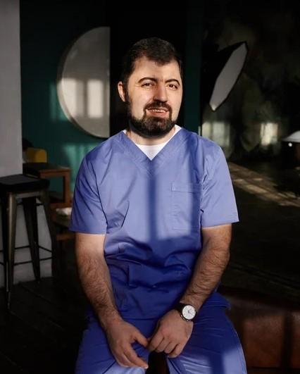 5-pokazanij-k-rinoplastike-ot-glavnogo-eksperta-pezohirurgii