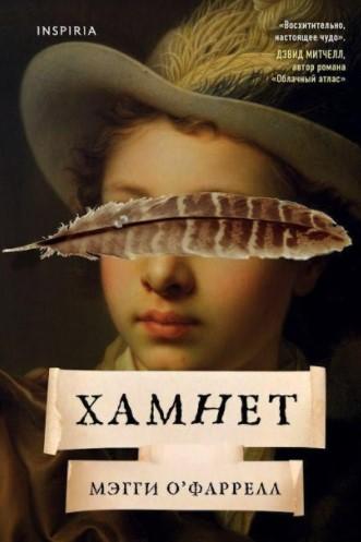 8-romanticheskih-novinok-ot-kotoryh-v-zhivote-poyavlyayutsya-babochki-8