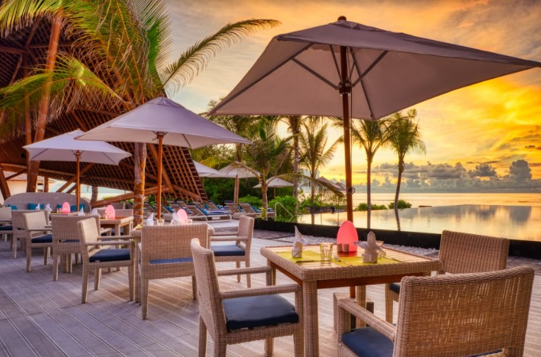 vstrechajte-pashu-vmeste-s-movenpick-resort-kuredhivaru-maldives-1