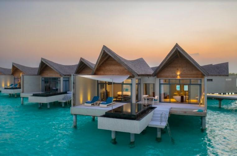 vstrechajte-pashu-vmeste-s-movenpick-resort-kuredhivaru-maldives-3