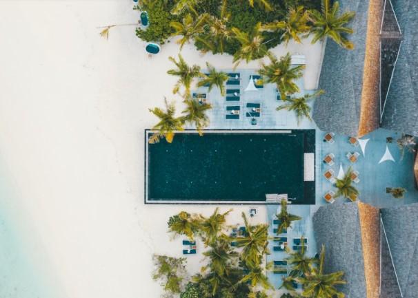 maldivy-movenpick-resort-kuredhivaru-maldives-3
