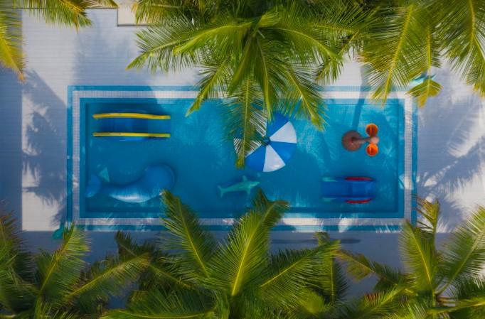 maldivy-movenpick-resort-kuredhivaru-maldives-6