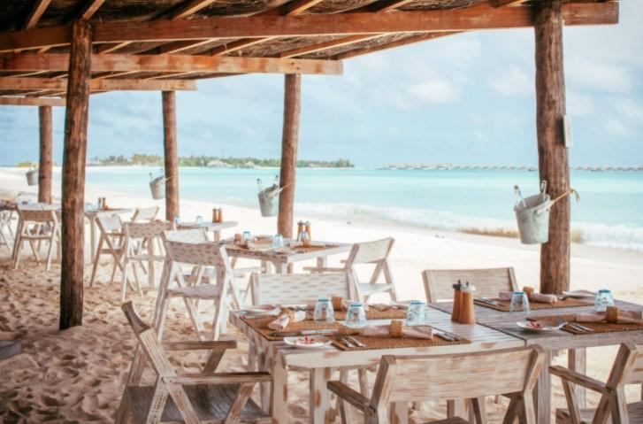 kulinarnyj-raj-na-maldivah-mozhno-najti-v-seaside-finolhu-2