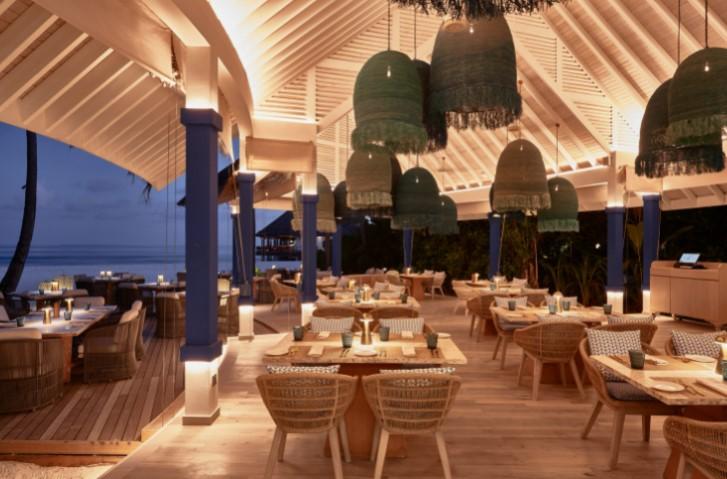 kulinarnyj-raj-na-maldivah-mozhno-najti-v-seaside-finolhu-6