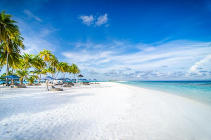 seaside-finolhu-ostrov-mechty-2