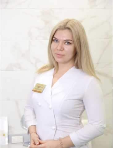 rynok-chernoj-kosmetologii-verit-li-instagramu-1